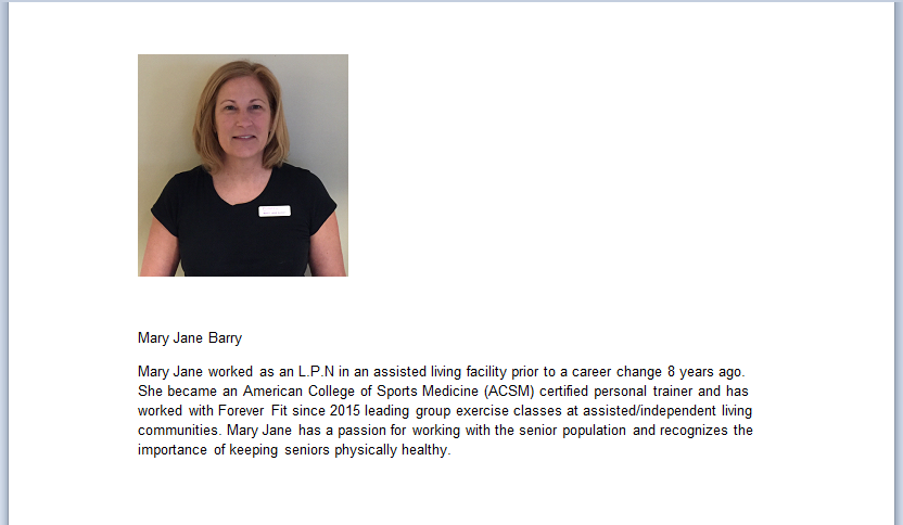 2016-03-25 08_18_31-Mary Jane Barry bio and pic - WordPad